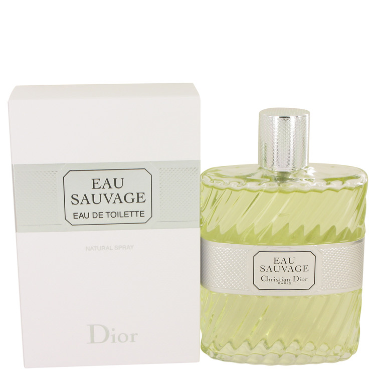 christian dior eau sauvage magic perfume. Black Bedroom Furniture Sets. Home Design Ideas