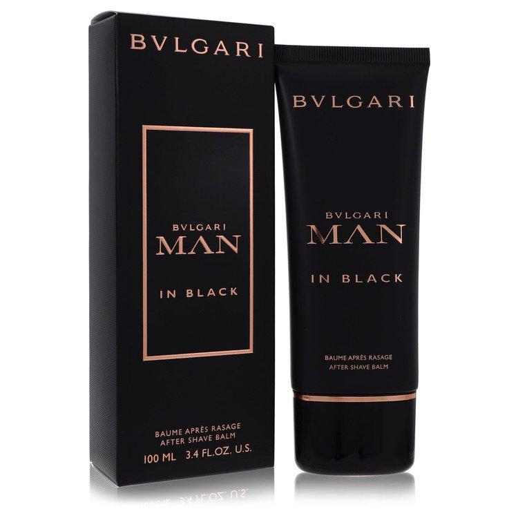 338c172217b Bvlgari - Bvlgari Man In Black