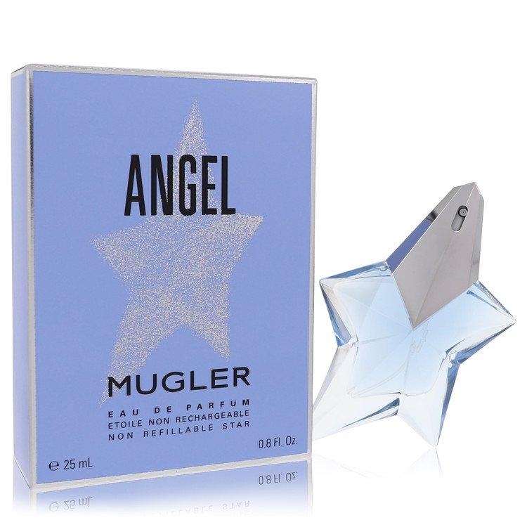 Thierry Mugler - Angel   Magic Perfume 97020c29e1