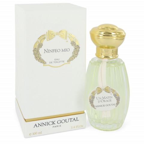 Ninfeo Mio - Annick Goutal