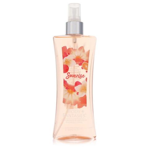 Body Fantasies Signature Sweet Sunrise Fantasy - Parfums De Coeur