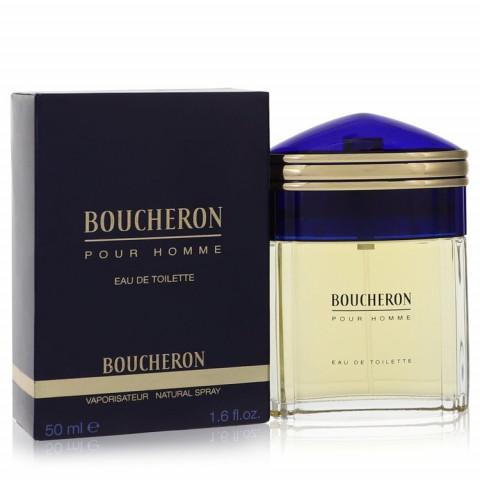 Boucheron - Boucheron