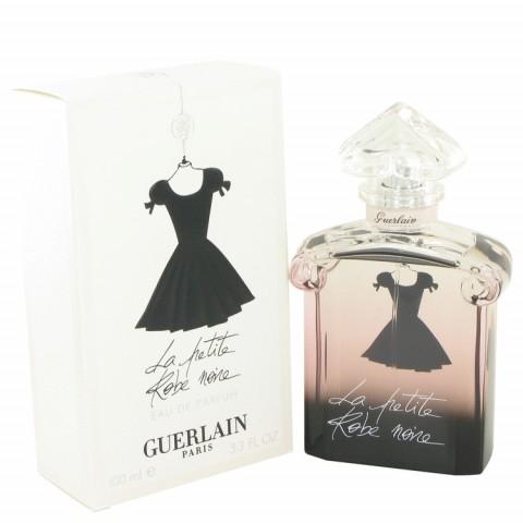 La Petit Robe Noire - Guerlain