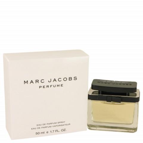 MARC JACOBS - Marc Jacobs
