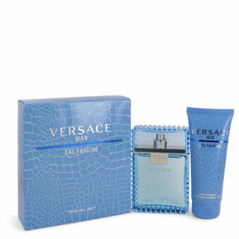 Versace Man - Versace