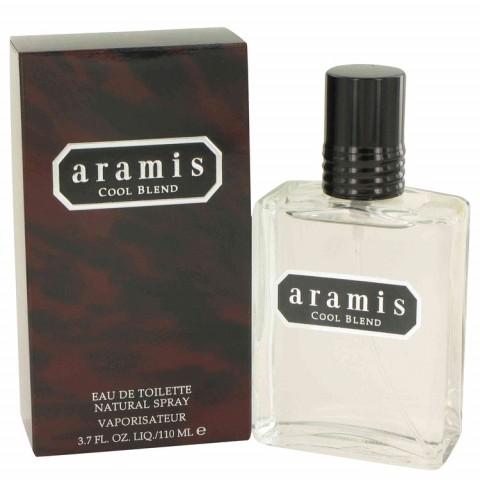 Aramis Cool Blend - Aramis