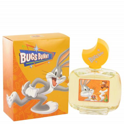 Bugs Bunny - Marmol & Son