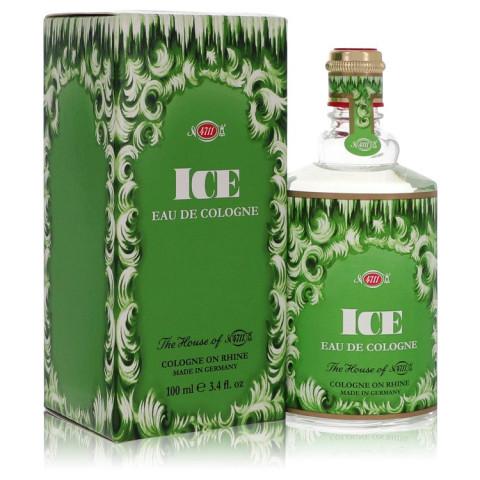 4711 Ice - Maurer & Wirtz