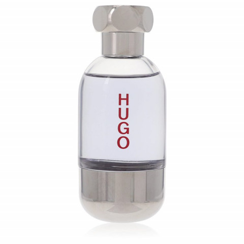Hugo Element - Hugo Boss