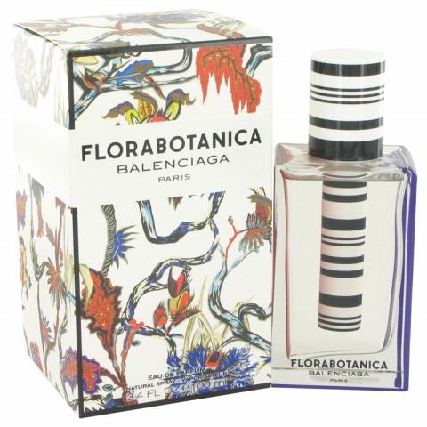 Florabotanica - Balenciaga