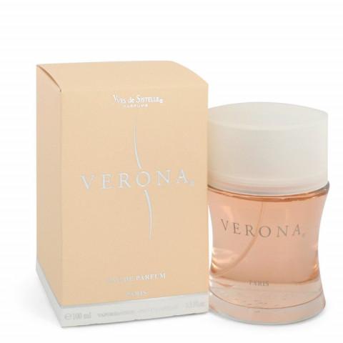 Verona - Yves De Sistelle