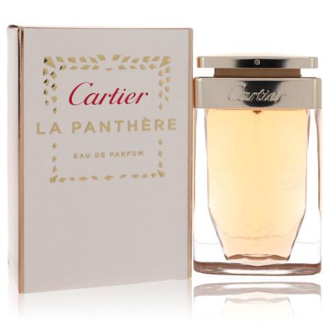 Cartier La Panthere - Cartier