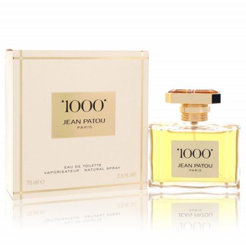 1000 - Jean Patou