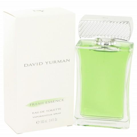 David Yurman Fresh Essence - David Yurman