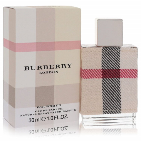 Burberry London (new) - Burberry