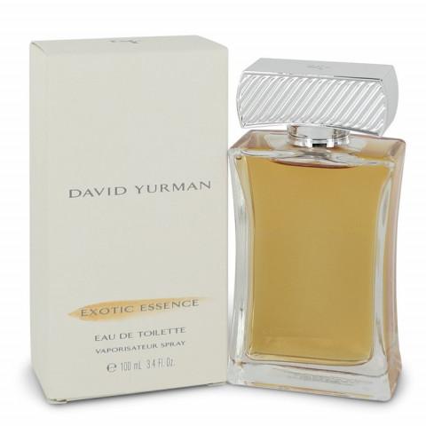 David Yurman Exotic Essence - David Yurman