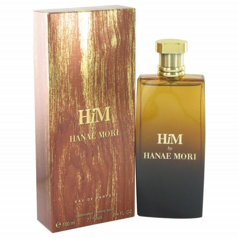 Hanae Mori Him - Hanae Mori