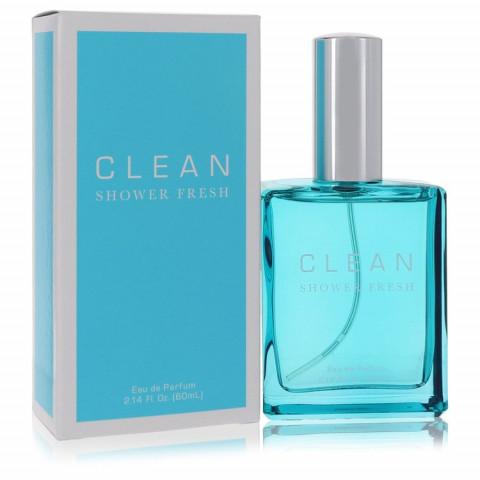 Clean Shower Fresh - Clean
