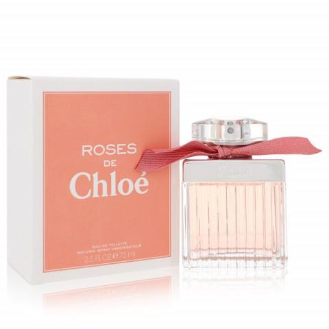 Roses De Chloe - Chloe