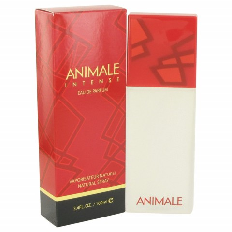 Animale Intense - Animale