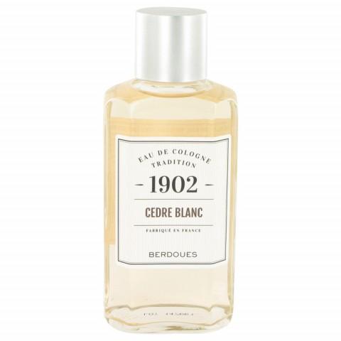 1902 Cedre Blanc - Berdoues