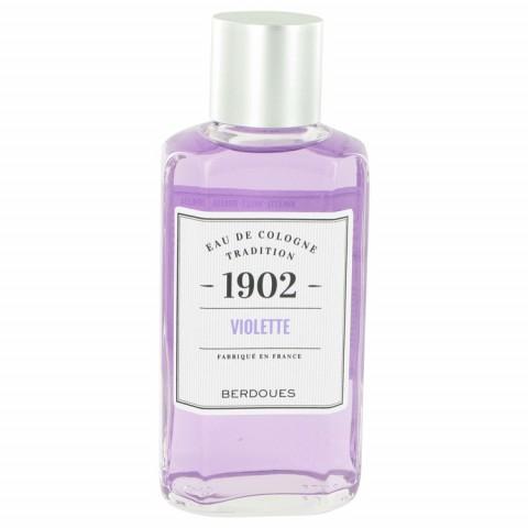 1902 Violette - Berdoues
