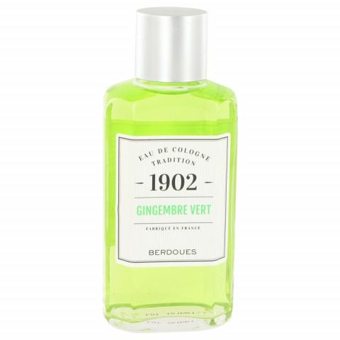 1902 Gingembre Vert - Berdoues