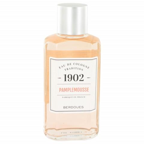 1902 Pamplemousse - Berdoues