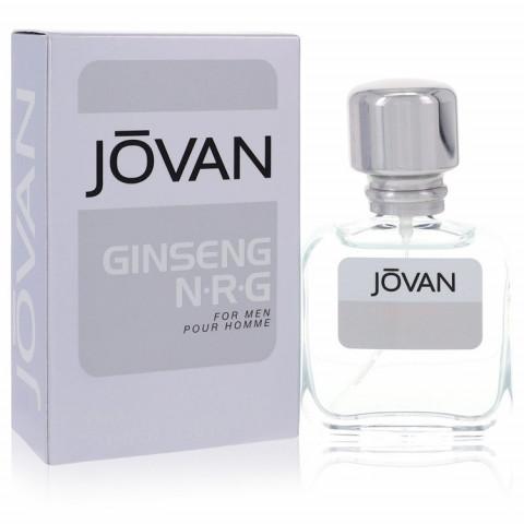 Jovan Ginseng NRG - Jovan