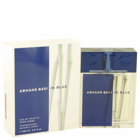 Armand Basi In Blue - Armand Basi