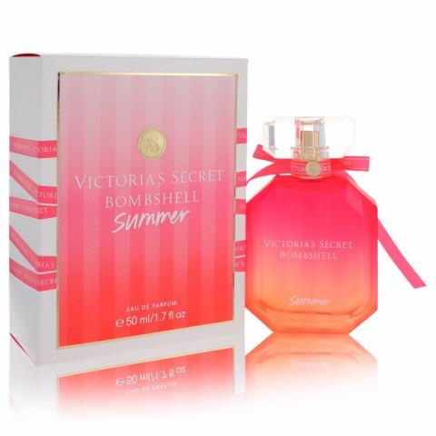 Bombshell Summer - Victoria's Secret