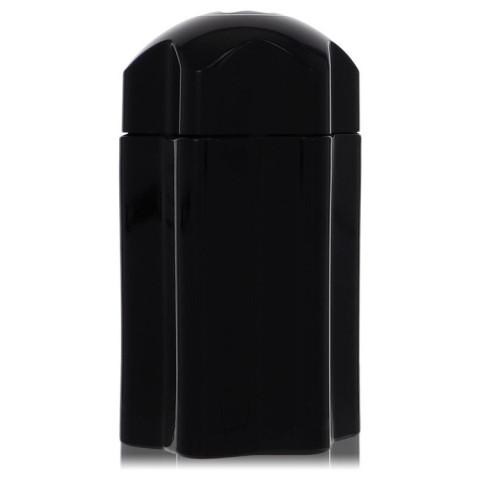 Montblanc Emblem - Mont Blanc