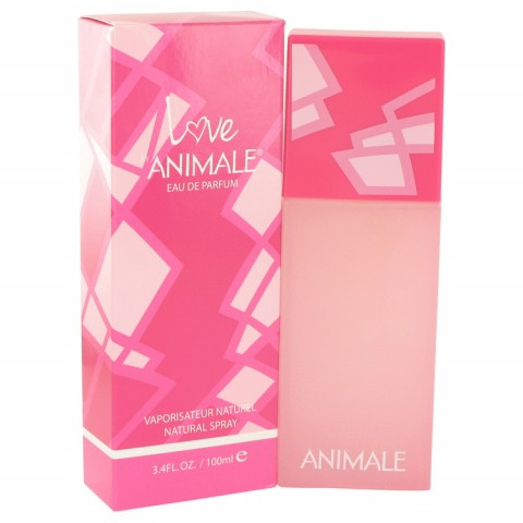 Animale Love - Animale