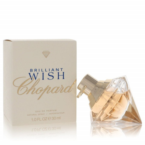 Brilliant Wish - Chopard