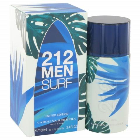 212 Surf - Carolina Herrera