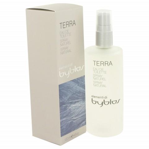 Byblos Terra - Byblos