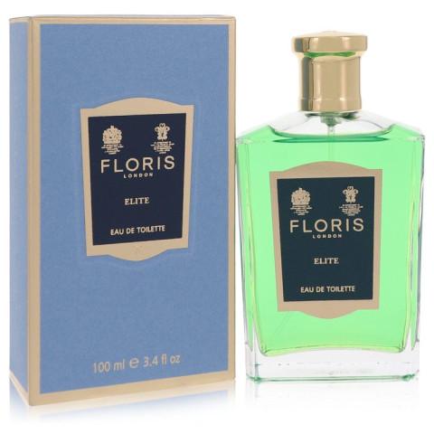 Floris Elite - Floris