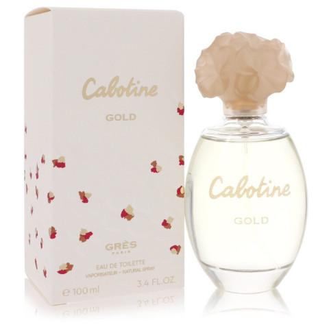 Cabotine Gold - Gres