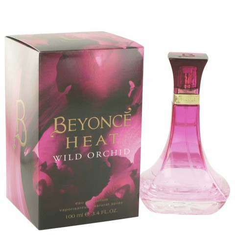 Beyonce Heat Wild Orchid - Beyonce