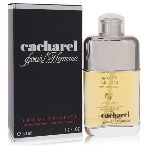 Cacharel - Cacharel