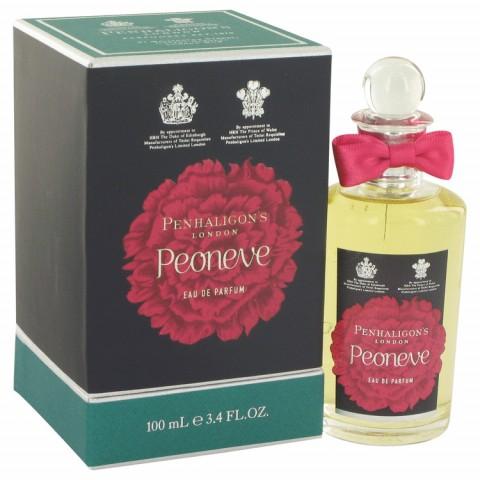 Peoneve - Penhaligon's