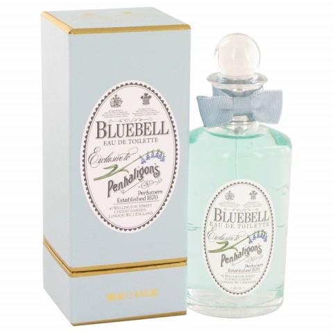 Bluebell - Penhaligon's