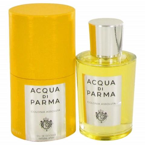 Acqua Di Parma Colonia Assoluta - Acqua Di Parma