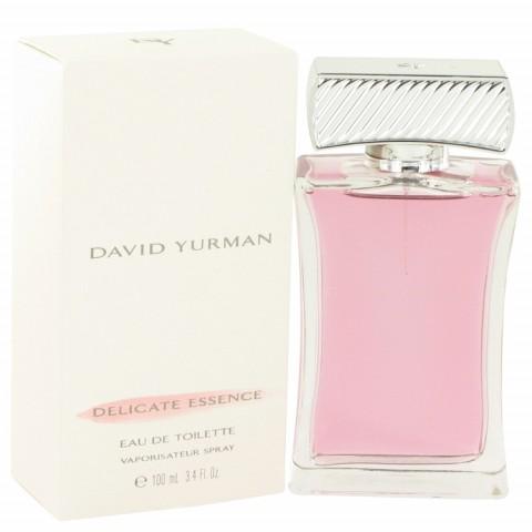 David Yurman Delicate Essence - David Yurman