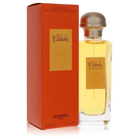 Caleche - Hermes