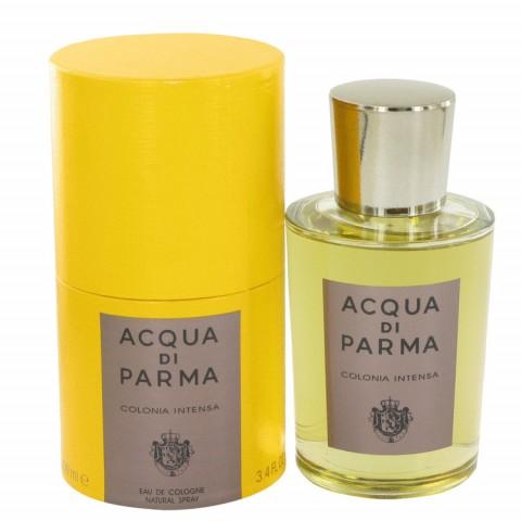 Acqua Di Parma Colonia Intensa - Acqua Di Parma