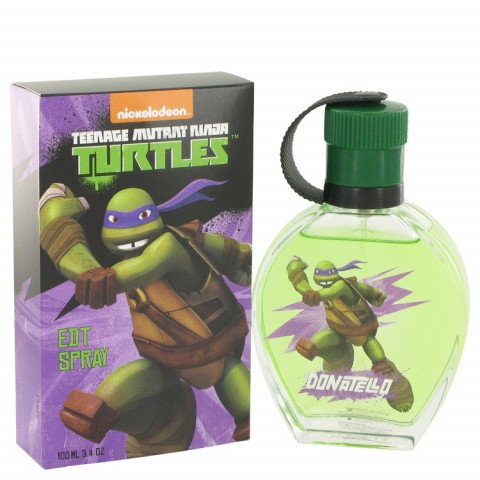 Teenage Mutant Ninja Turtles Donatello - Marmol & Son