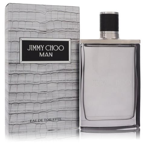 Jimmy Choo Man - Jimmy Choo