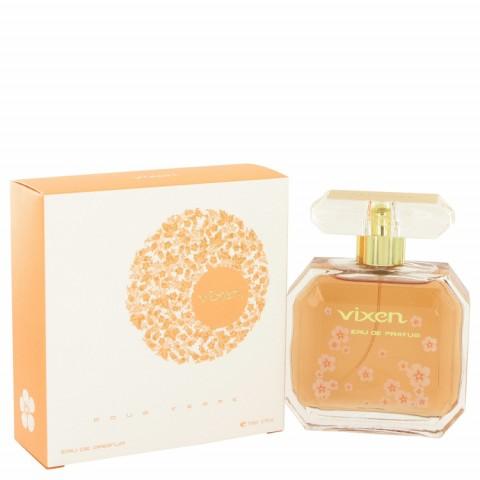 Vixen Pour Femme - YZY Perfume