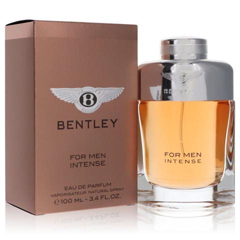 Bentley Intense - Bentley
